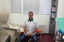 д-р Валентин Германов